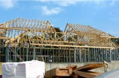 Rooftrusses1.jpg